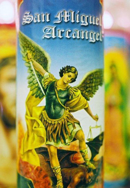 archangelbig