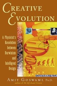 creative_evolution_cover1