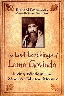 lama-govinda-cover