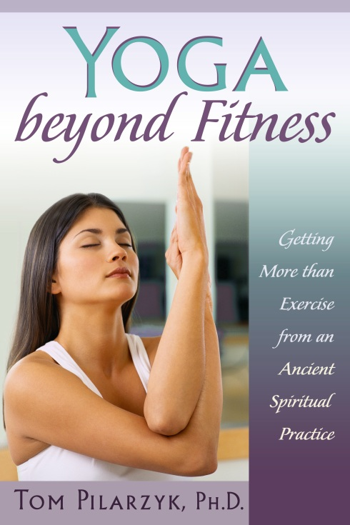 yoga_beyond_cover