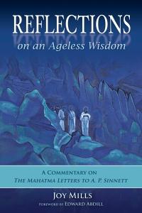 Vicente Hao Chin Jr  | Quest Books Publicity Blog