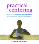 Practical Centering book cover