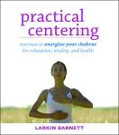 Practical Centering by Larkin Barnett