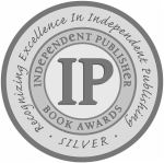 IPPY_Silver_Medal
